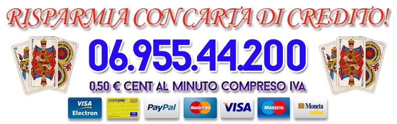carta-credito-cartomanzia