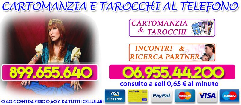 carto1